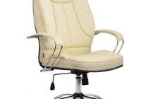 Кресло LK-12 CH