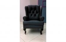 Кресло, Амплуа, Азалия-3, Сигарное кресло