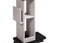 Столик приставной ИВ-112.05