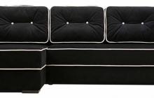 Угловой диван Калинка-5, мебельмакс, под заказ, в рассрочку