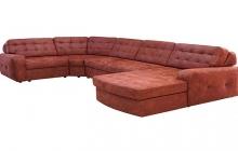 Мебельмакс, Долгобродская 17, мебель под заказ, рассрочка до 2-х лет, Савлуков