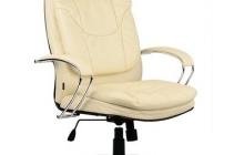 Кресло LK-11 PL