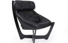 Кресло для отдыха - модель 11