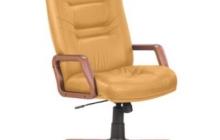 Кресло MINISTER МИНИСТР (extra)