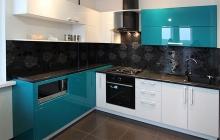 Кухни,Постформинг,мебель,мебельмакс