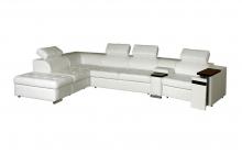 Мебельмакс, Долгобродская 17, мебель под заказ, Савлуков