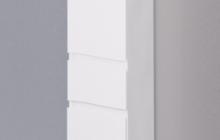 61.34 Шкаф 35 Фиджи напольный L/R