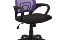 Кресло RICCI РИЧЧИ