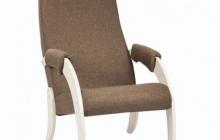 Кресло для отдыха - модель 61M