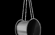 Вытяжка кухонная EXITEQ EX-1206 black