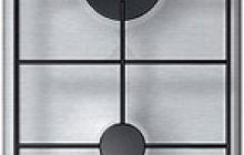 Поверхность газовая BOSCHPCD 345D