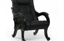 Кресло для отдыха - модель 71