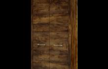 Шкаф для одежды Вирджиния 100.1830
