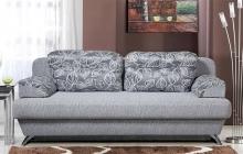 Тахта, Александра, Эко мебель, прямой, Мебельмакс, мебель