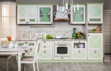 Кухня Амели 2