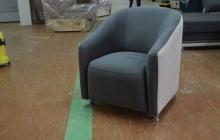 Кресло Сорренто (в наличии)