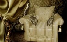кресло , Верас-4,амплуа,  Мебельмакс, мебель