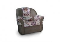Кресло, Лама мебель, Мебельмакс,