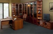 """Библиотека """"Купава"""", достойная мебель, под заказ, купить в рассрочку, дешево, недорого, купить качественную мебель, купить красивую мебель,"""