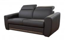 Браво Люкс (В5.3 2ка) - модульный, Петрамебель, модульный, Мебельмакс, мебель