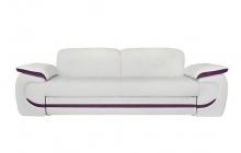 Браво (В5.1 3ка) - модульный, Петрамебель, модульный, Мебельмакс, мебель