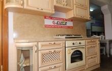 Кухня Алеся Турин-3
