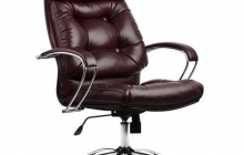 Кресло LK-14 CH