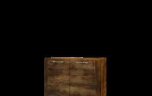 Тумба Вирджиния 1791.00