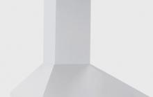 Вытяжка кухонная EXITEQ EX-1086 white