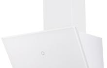 Вытяжка кухонная EXITEQ EX-1155 white