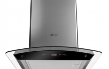 Вытяжка кухонная EXITEQ 668(50)/FS14