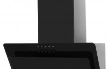 EXITEQ EX-1025 black