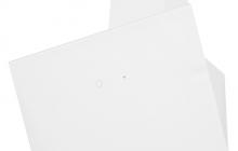 Вытяжка кухонная EXITEQ EX-1116 white