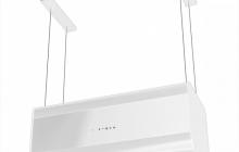 Вытяжка кухонная EXITEQ EX-5209 white