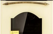 Духовой шкаф EXITEQ EXO - 104