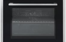 Духовой шкаф EXITEQ EXO - 203