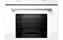 Духовой шкаф EXITEQ EXO - 205 white