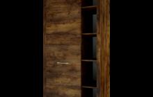 Шкаф для одежды Вирджиния 100.1808