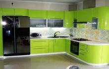 Кухни,МДФ каршеный,ЗОВ,мебельмакс,мебель
