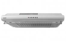 Вытяжка кухонная Exiteq Standard 501 white