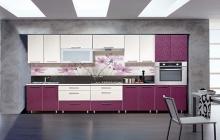 Кухня,пластик,ЗОВ,мебельмакс,мебель, кухни минск, кухни под заказ