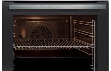 Духовой шкаф техника мебельмакс под заказ и в рассрочку.