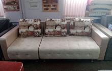 Диван кровать Рагнеда