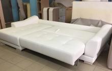 Диван кровать угловой, Милан, Эко мебель, Мебельмакс