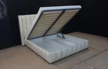 Кровать Вин