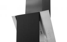 Вытяжка кухонная EXITEQ EX-2046