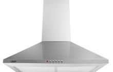 Вытяжка кухонная EXITEQ EX-3025 inox