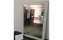 Зеркало Монтана