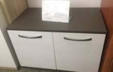 Набор корпусной мебели ЮТА