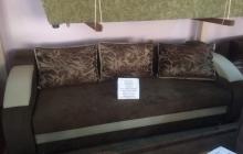 Диван-кровать Триумф ПД2